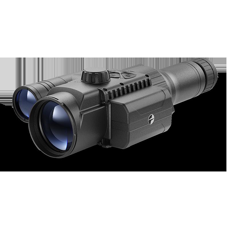 Pulsar FN455